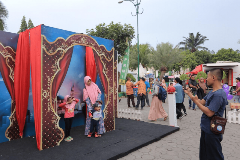festival-al-a-zhom-manjakan-pengunjung-dengan-photo-booth