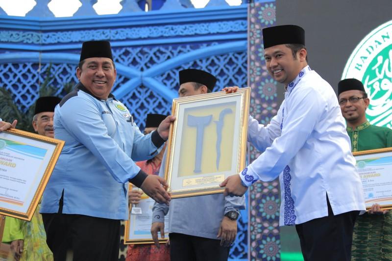 dianugerahi-bkprmi-award-2019-arief-ini-jadi-motivasi-dalam-pemberdayaan-pemuda