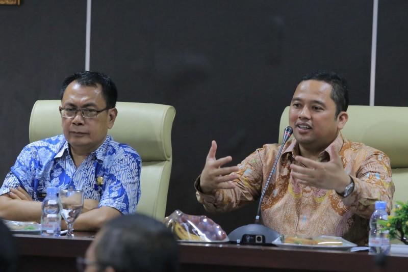 walikota-minta-inspektorat-kawal-dana-kelurahan