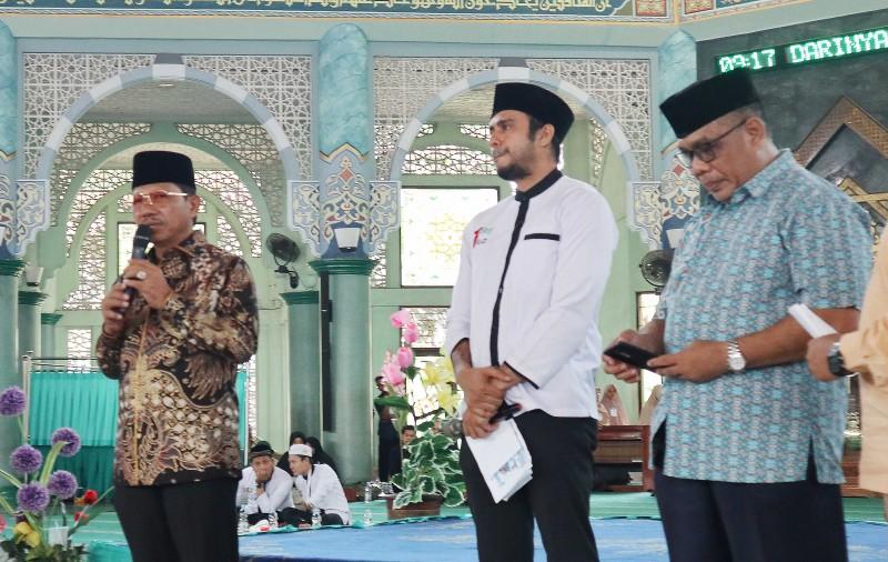 wakil-ajak-masyarakat-cinta-al-qur-an-melalui-tangerang-mengaji