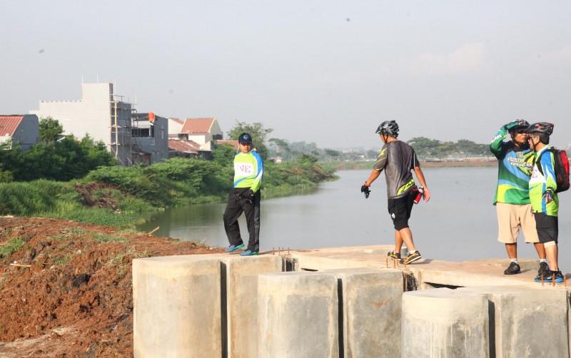 begini-progres-penanganan-banjir-di-kota-tangerang