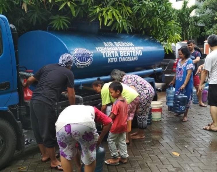 suplai-terganggu-pdam-tb-siapkan-bantuan-air-bersih