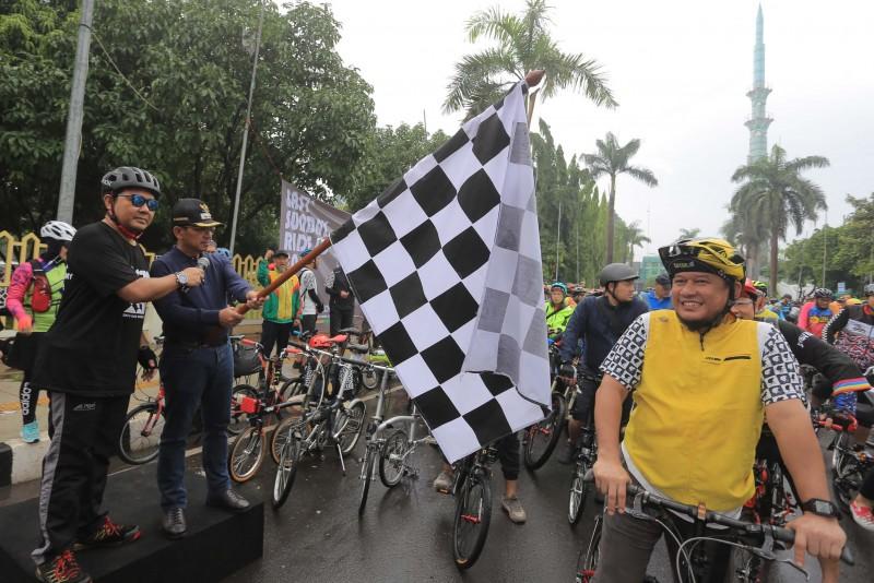 last-sunday-ride-ajang-berkumpulnya-goweser-kota-tangerang