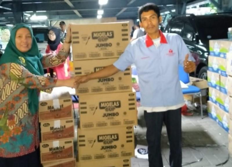 bantuan-banjir-tangerang-terus-berdatangan