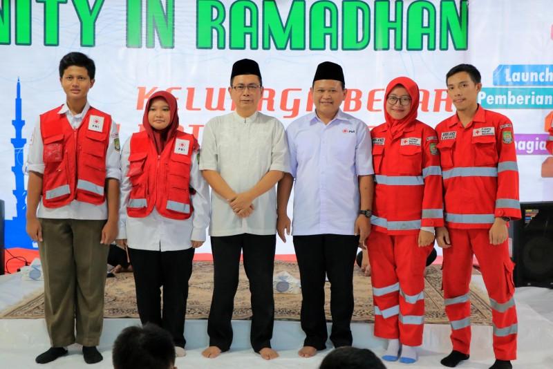 pemkot-dan-pmi-kota-tangerang-siapkan-layanan-ambulans-dan-petugas-siaga-lebaran