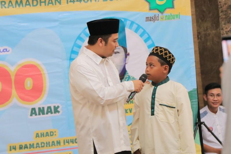 wali-kota-hadiri-acara-santunan-1-000-anak-yatim-dan-dhuafa