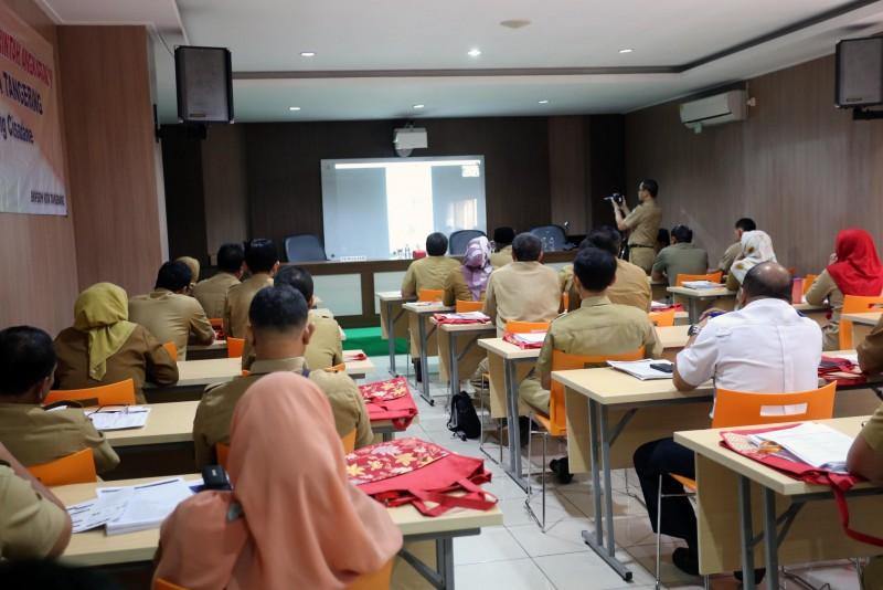 buka-pelatihan-barjas-wali-kota-minta-pegawai-saling-belajar