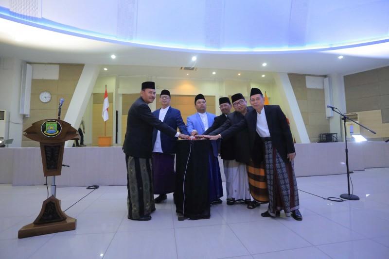 tangerang-islamic-theatre-resmi-diluncurkan
