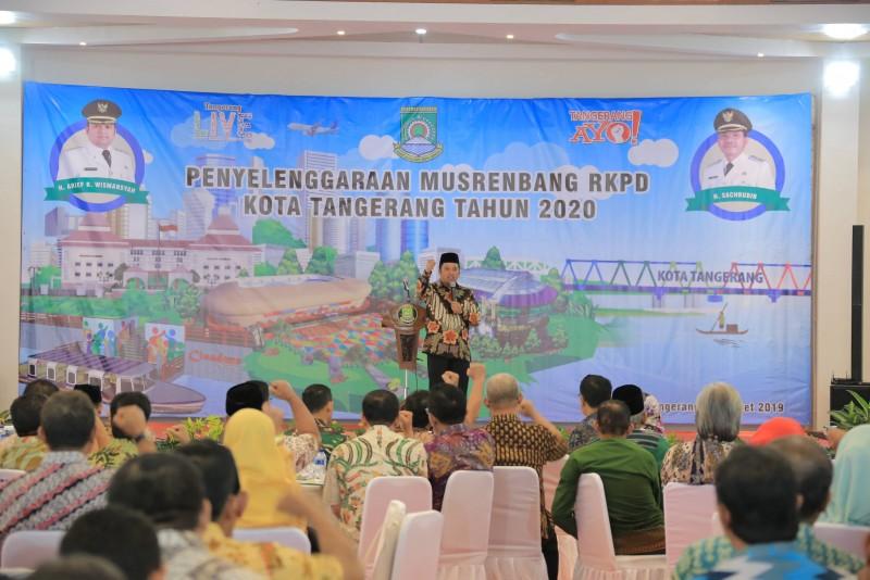 musrenbang-rkpd-wali-kota-sampaikan-tiga-program-utama-pembangunan