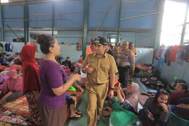 walikota-pastikan-korban-banjir-dapatkan-bantuan
