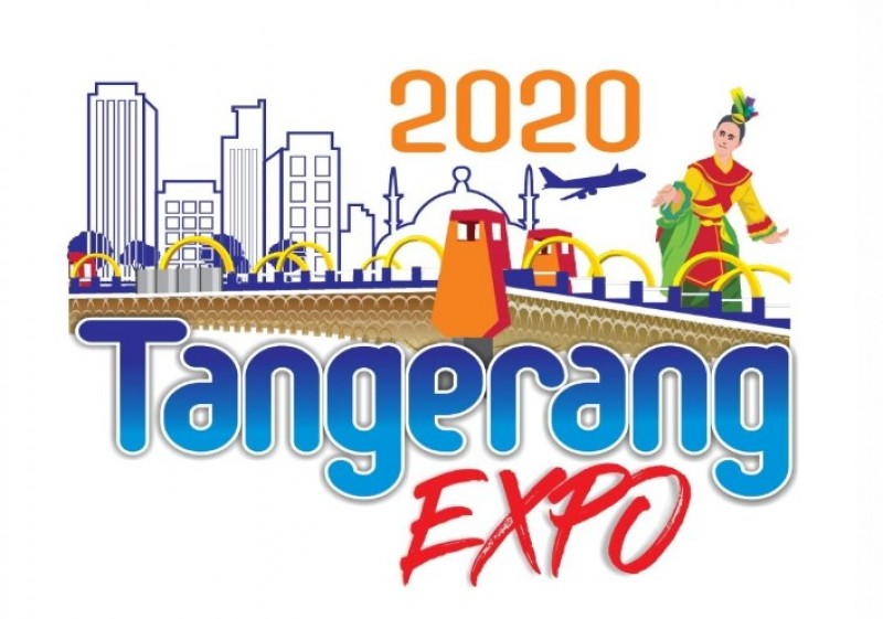 tangerang-expo-2020-digelar-mulai-22-26-febuari