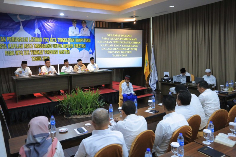 jelang-mtq-prov-banten-2019-kafilah-jalani-training-center
