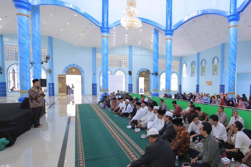 wali-kota-ajak-masyarakat-kembali-ramaikan-masjid-dan-mushola