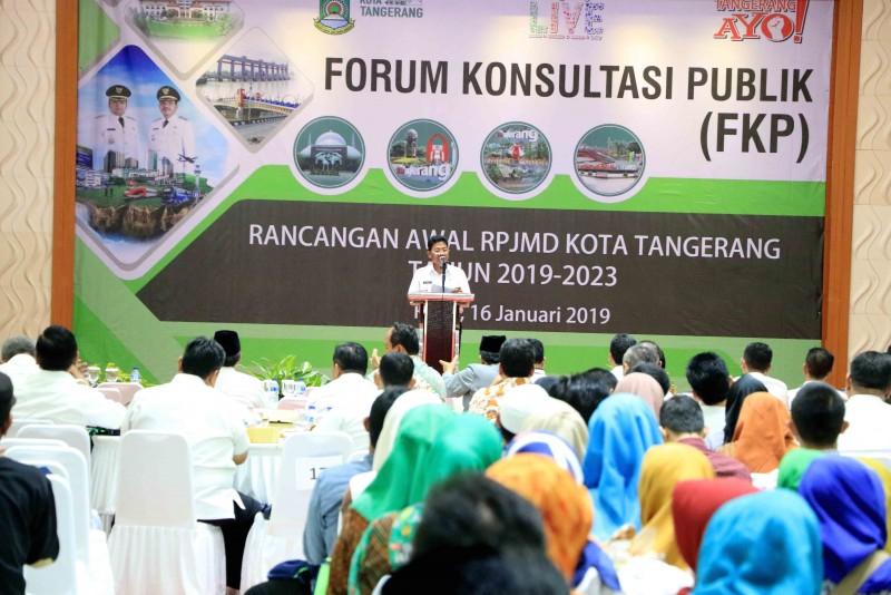 tutup-fkp-rancangan-awal-rpjmd-wakil-harapkan-pertajam-program-pembangunan-5-tahun-kedepan