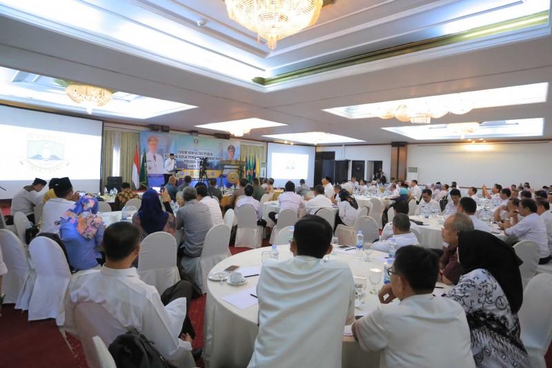 hadiri-forum-konsultasi-publik-wakil-minta-pemprov-ikut-tangani-kemacetan-di-kota-tangerang
