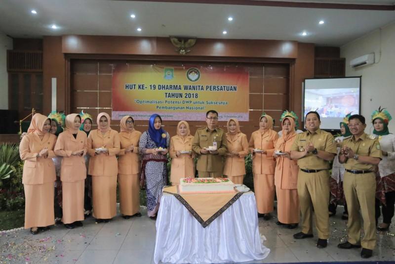 wali-kota-saatnya-wanita-berperan-aktif-dalam-membantu-program-pembangunan-pemerintah
