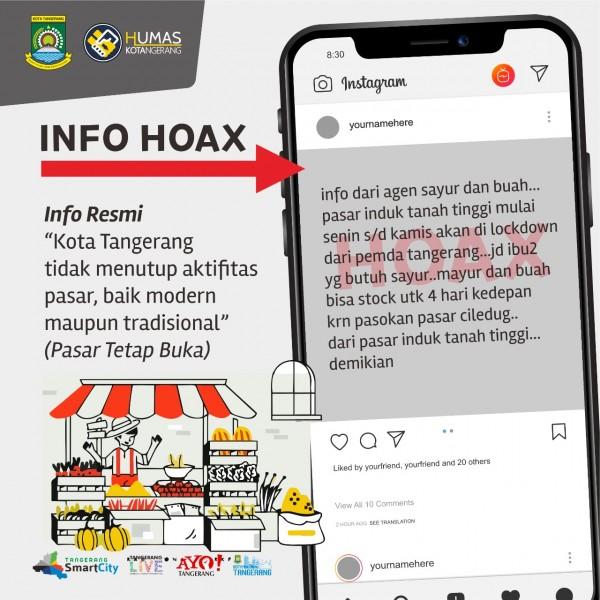 pemkot-sebut-informasi-penutupan-pasar-tanah-tinggi-adalah-hoax