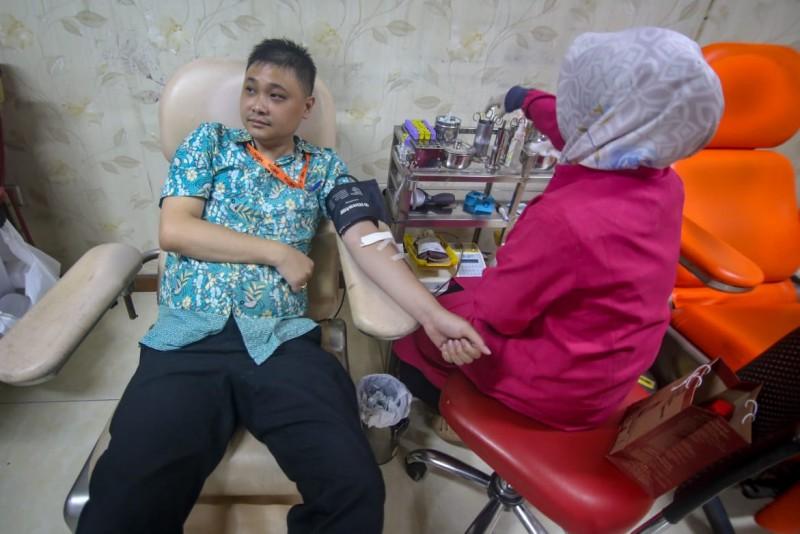 tetap-aman-donor-darah-saat-wabah-corona