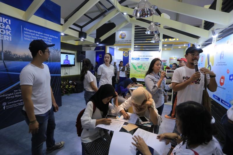 exhibition-dan-market-place-saik-2018-jadi-hiburan-keluarga