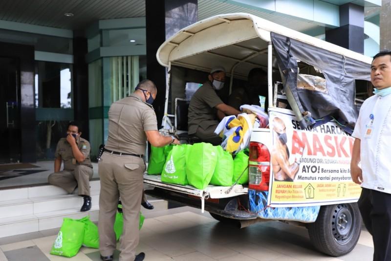 pemkot-terus-salurkan-bantuan-ke-warga-berstatus-pdp