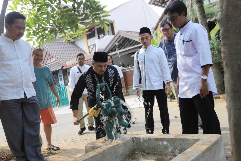 pemkot-tangerang-tawarkan-sumur-abas-solusi-penanganan-banjir