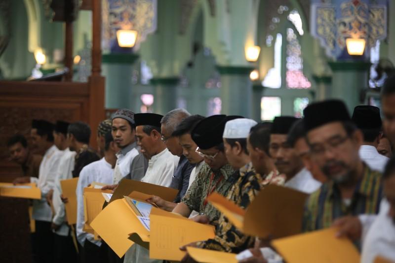 sambut-tahun-baru-hijriyah-pemkot-resmikan-laboratorium-halal