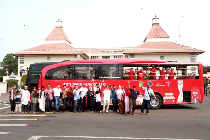 pemkot-launching-bus-wisata-keliling-kota-tangerang