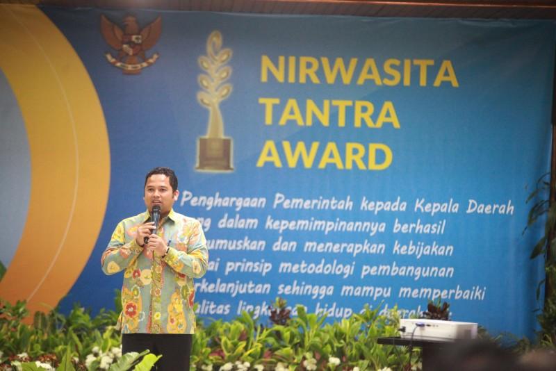kota-tangerang-finalis-penghargaan-nirwasita-tantra