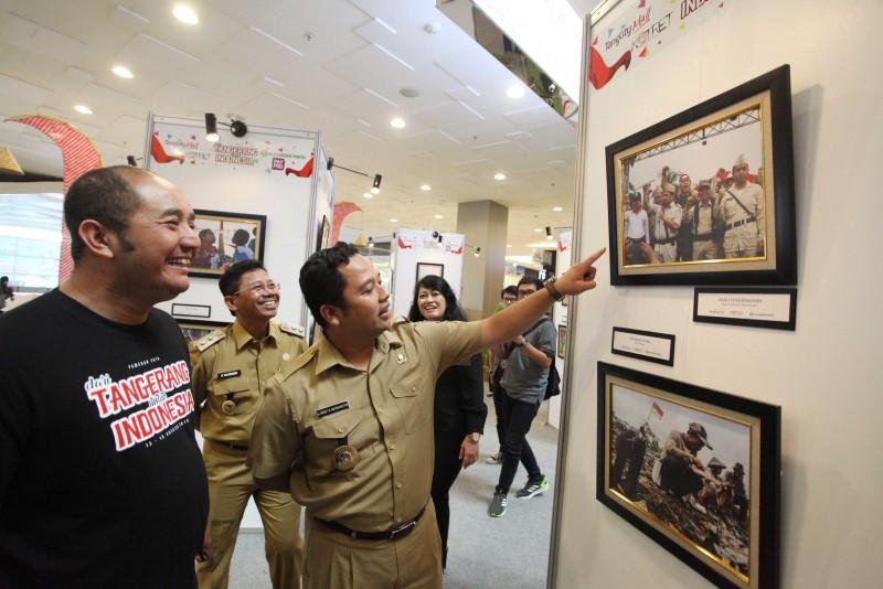 pameran-foto-bertemakan-dari-tangerang-untuk-indonesia-digelar