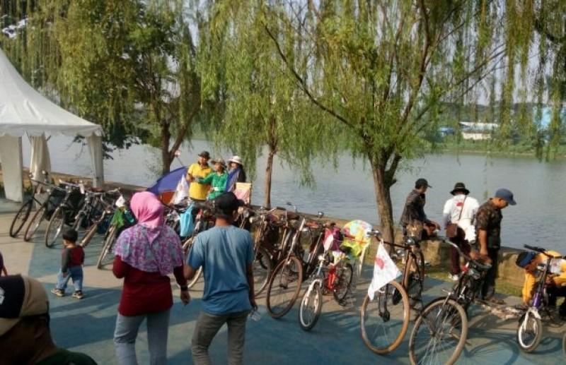 pemkot-taman-terbuka-buat-kegiatan-masyarakat