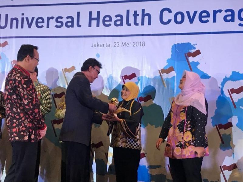 kota-tangerang-raih-penghargaan-program-jaminan-kesehatan-nasional