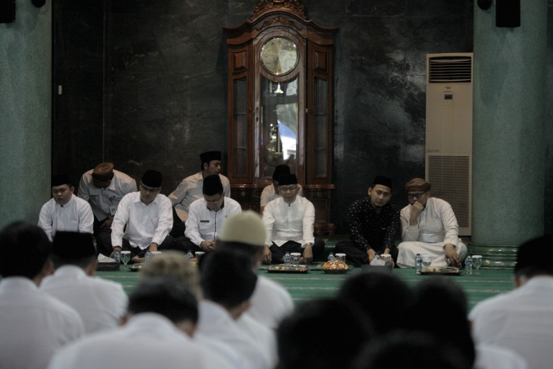 jelang-ramadhan-pjs-himbau-masyarakat-jaga-kondusifitas-keamanan