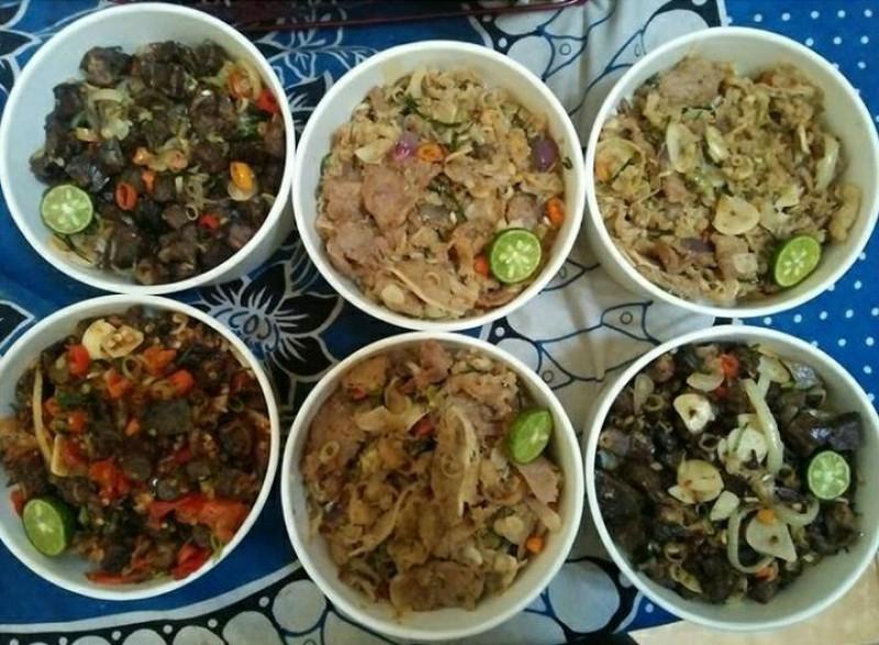 rice-bowl-dapurion-menu-tepat-saat-di-rumah-aja