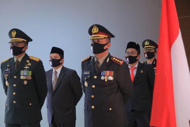 walikota-hadir-dalam-peringatan-hut-bhayangkara-ke-74-secara-virtual