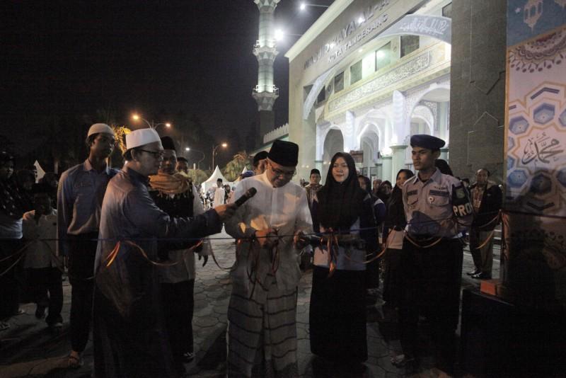 tarawih-pertama-di-masjid-raya-al-azhom-pjs-walikota-beberkan-program-pemkot
