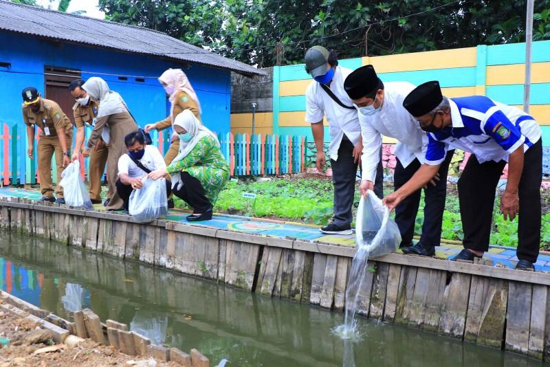 terus-berinovasi-ditengah-pandemi-warga-kelurahan-sukajadi-bentuk-kssh