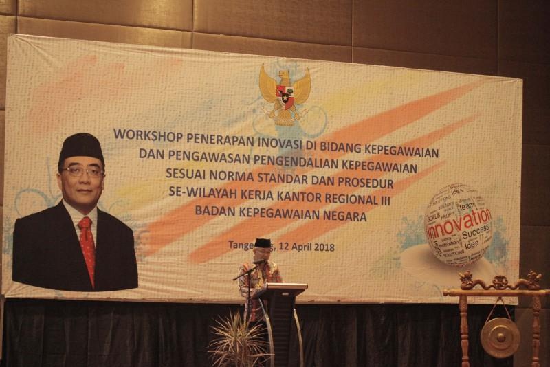 workshop-penerapan-inovasi-di-bidang-kepegawaian