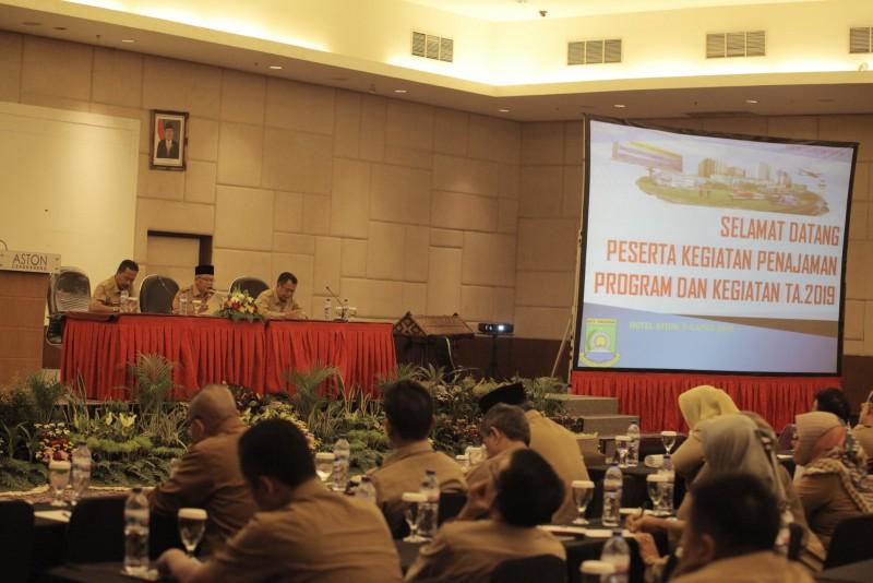 pemerintah-kota-tangerang-lakukan-kegiatan-penajaman-usulan-program-dan-kegiatan-tahun-2019