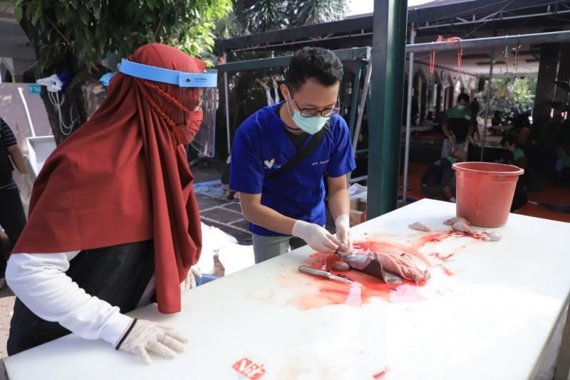 begini-pemotongan-hewan-kurban-saat-pandemi