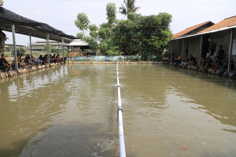 pandemi-tak-halangi-tempat-pemancingan-raup-keuntungan