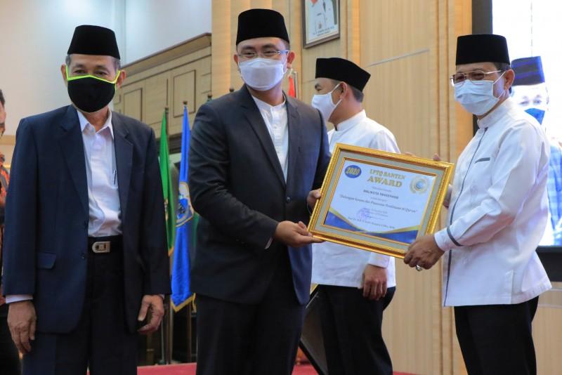 kota-tangerang-raih-3-penghargaan-dalam-ajang-mtq-xvii-provinsi-banten