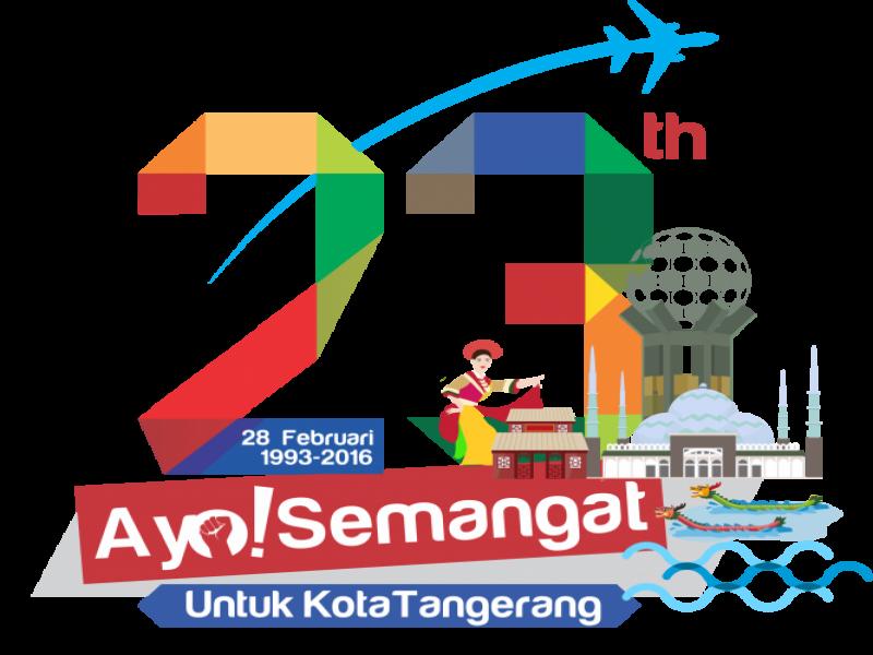 logo-resmi-hari-ulang-tahun-kota-tangerang-ke-23