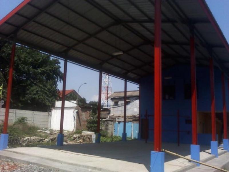 IMG-pos-pemadam-kebakaran-dibangun-di-setiap-kecamatan