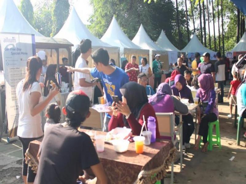 icip-icip-menu-restauran-di-tangerang-food-festival-dan-car-free-day