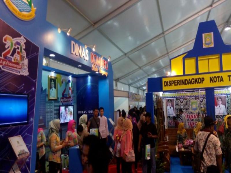 IMG-ayo-kunjungi-tangerang-expo-2016