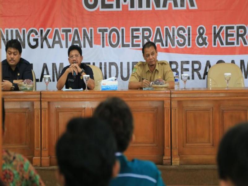 wakil-walikota-makna-toleransi-dan-kerukunan-harus-terpatri-dan-diimplementasikan-dalam-kehidupan-sehari-hari