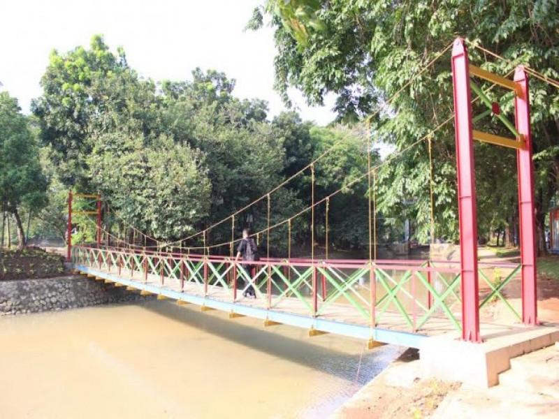 jembatan-merahnya-kota-tangerang