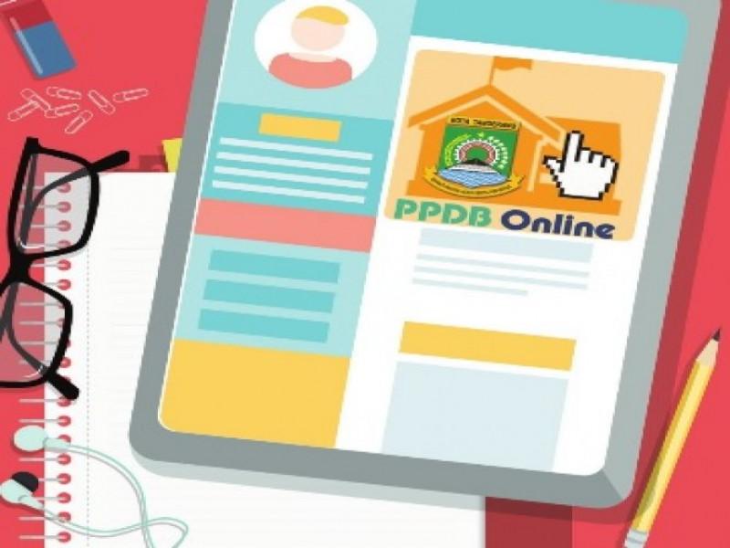 ppdb-online-berbasis-nik-dan-pin-calon-siswa-ganti-pilihan-sekolah-online