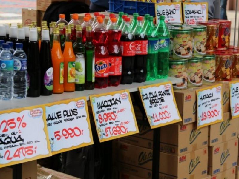 hadirilah-bazaar-ramadhan-di-13-kecamatan