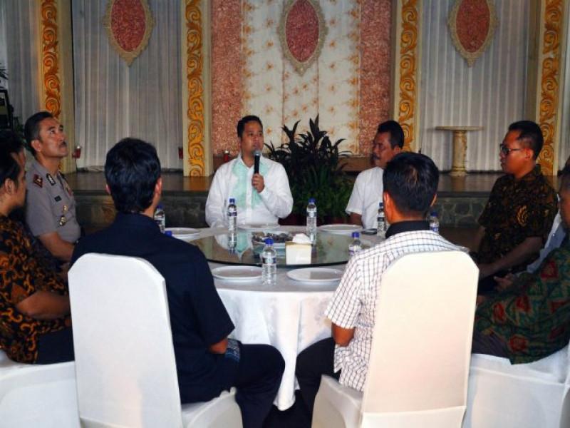 profesionalitas-wartawan-kunci-keberhasilan-pembangunan